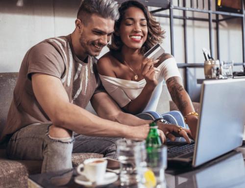 Comment calculer mon budget de mariage ?