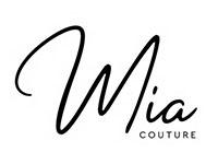 Logo Mia Couture