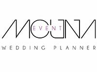 Logo Mouna Event