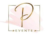 Logo Precious Event Day