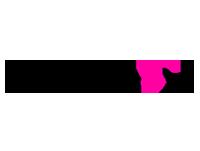 Logo Shootnbox