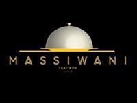 Logo Traitieur Massiwani