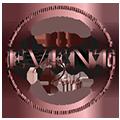 Mon Event Privé Logo